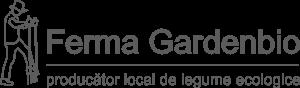 ferma Gardenbio